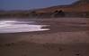 1994 California019