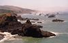 1994 California012