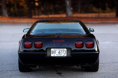 1994_Corvette_10