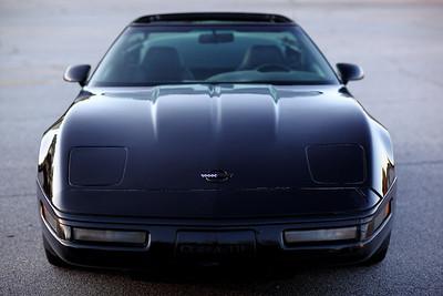 1994_Corvette_16