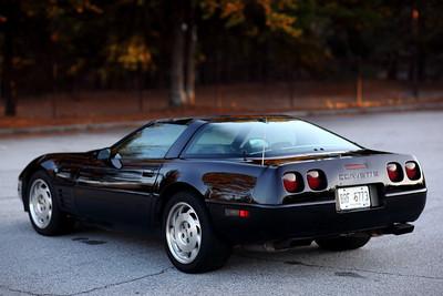 1994_Corvette_11