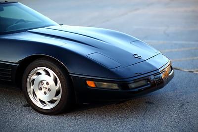 1994_Corvette_05