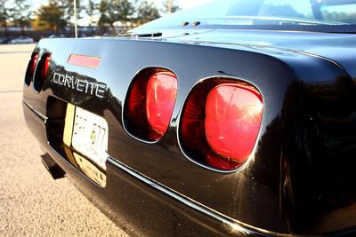 1994_Corvette_22