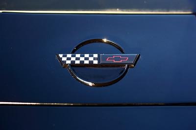 1994_Corvette_09