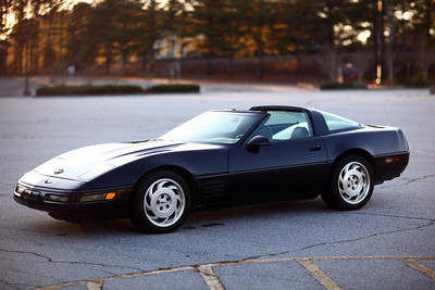 1994_Corvette_14