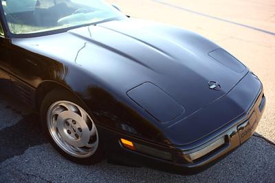 1994_Corvette_21