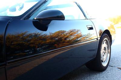 1994_Corvette_20