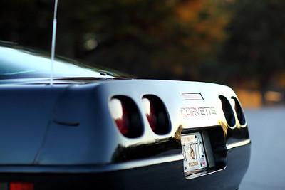 1994_Corvette_13