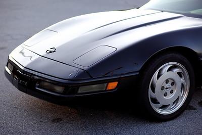 1994_Corvette_15