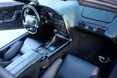 1994_Corvette_25