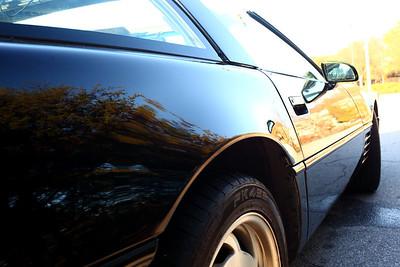 1994_Corvette_19