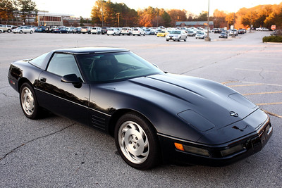 1994_Corvette_02