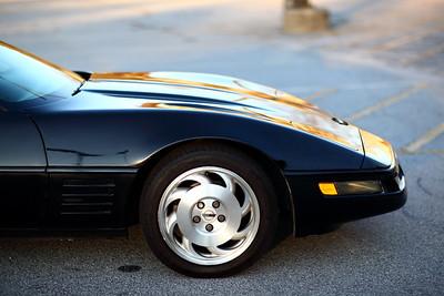 1994_Corvette_04
