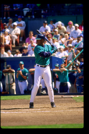 1995-08-13 Ken Griffey Jr