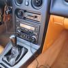 Factory Mazda Premium Sound System