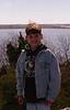 1997 Virginia to Kansas009