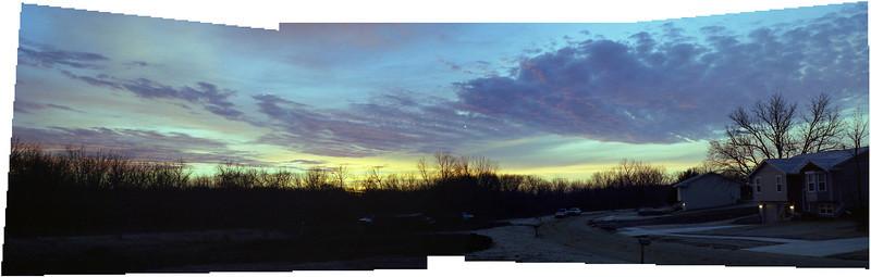 1998 Auburn, KS panorama001