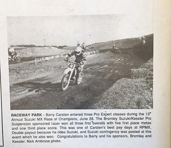 carsten_racewaynews_98_003