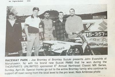bromley_1998