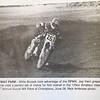 bozack_racewaynews_98_005