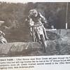 cirello_racewaynews_98_006