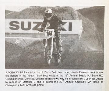 fazekas_racewaynews_98_004