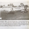 carroll_stratton_racewaynews_98_002