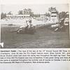 carroll_stratton_racewaynews_98_002