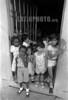 ECUADOR-PRISION-HIJOS-POBREZA