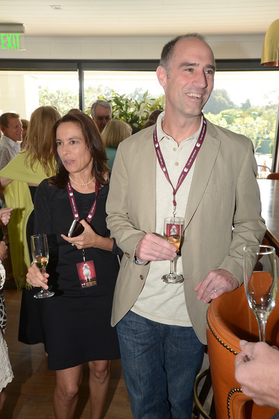 The Manhattan Beach Education Foundation held its annual wine auction and fundraiser at the Manhattan Beach Country Club, 06/15/2013.<br /> <br /> PHOTO BY © AXEL KOESTER, ALL RIGHTS RESERVED, 2013.