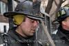 Squad 5 fireman Raol Ochoa
