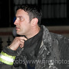 "Squad 1 fireman Dave Leon, ""Big Dave""."