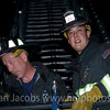 Truck 22 Firemen  Hiil Dominowski and need name