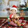 Santa 2-5292
