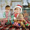 Santa 2-5295