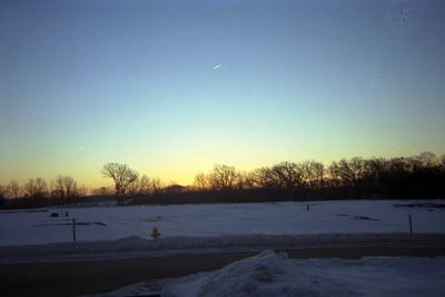 2000 Nov/Dec