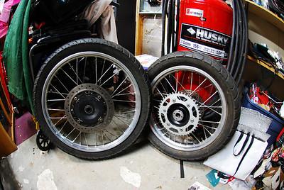 2000 xr650l parts