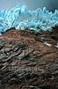 Chile: Glacier