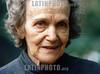 Argentina: Pensioner