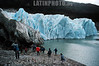 Chile: Parque National