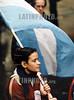 Argentina: Patriot