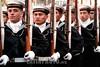 Marinetruppen / soldados marina / navy soldiers