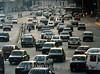 Argentina: Traffic