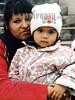 ARGENTINA: Indigenas