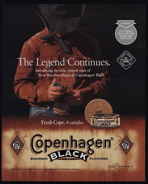 Image result for copenhagen advertisement