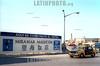 Cuba-La Habana : Nuevo hotel en construccion frente al Castillo del Morro . / Cuba-havana: Hotel at buiding near Castillo del Morro. / Kuba-Havanna: Ein neues Hotel wird gebaut gegen. /<br /> © German Falke/LATINPHOTO.org