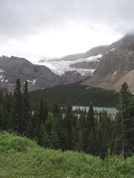 3 toe glacier3 2
