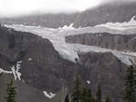 3 toe glacier 2