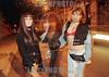 Argentina : Travestis del barrio de Constitucion  / Argentina: transvestites / Argentinien: Transvestit im Stadtteil Palermo.  Transsexuelle. Strassenstrich.<br /> <br /> © Alberto Raggio/Betha/LATINPHOTO.org
