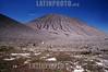 Costa Rica :  Volcan Rincon de la Vieja, abril del 2002, Parque Nacional Volcan Rincon de la Vieja, Guanacaste. / Rincon de la Vieja Volcano, Rincon de la Vieja National Park, Guanacaste. / Vulkan Rincon. ©  Andrea Diaz-Perezache/LATINPHOTO.org